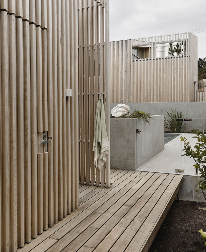 franklin residence ola studio 7
