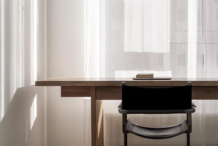 gravitation apartment interior form bureau 1