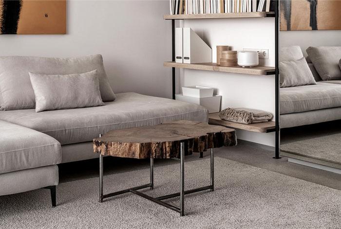 gravitation apartment interior form bureau 2