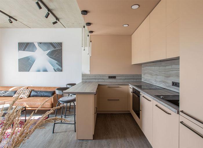 interdio apartment 11