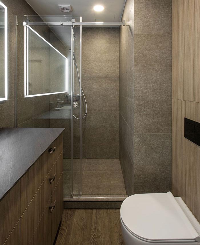 interdio apartment 2