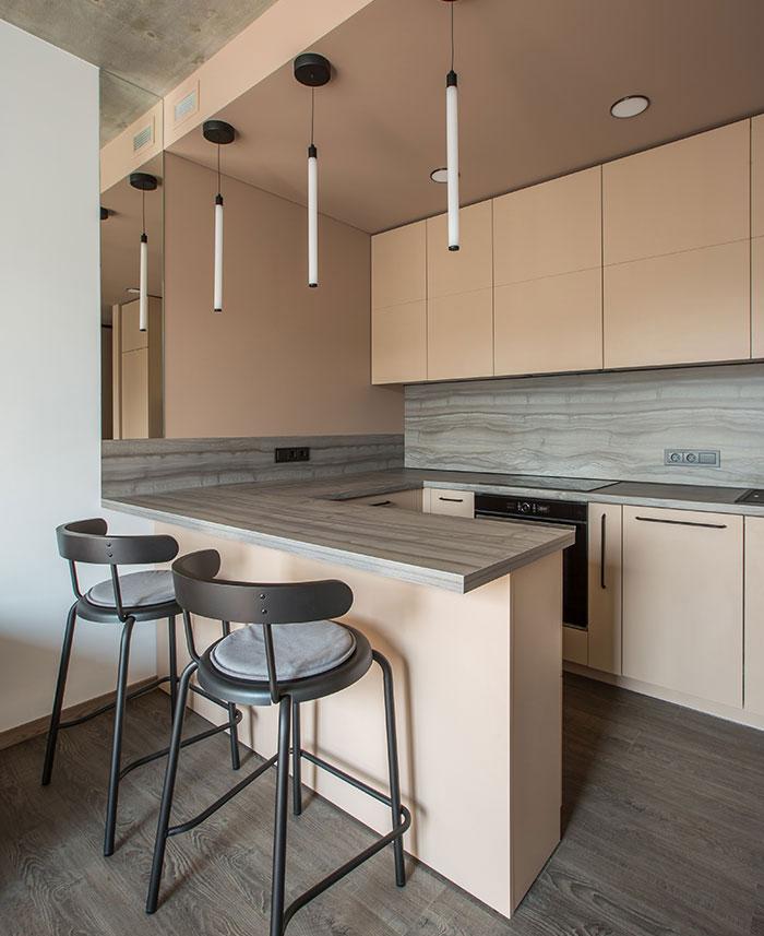 interdio apartment 8