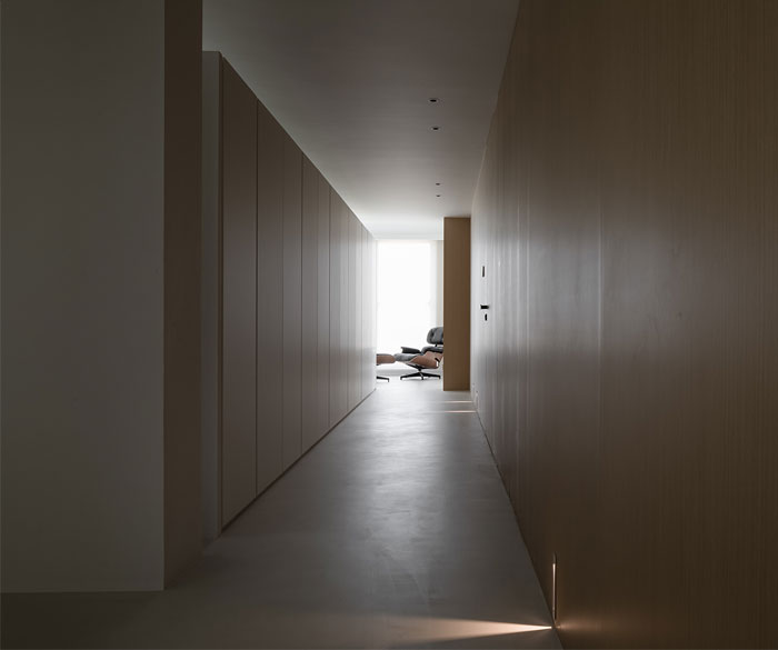 l apartment ad architecture 15