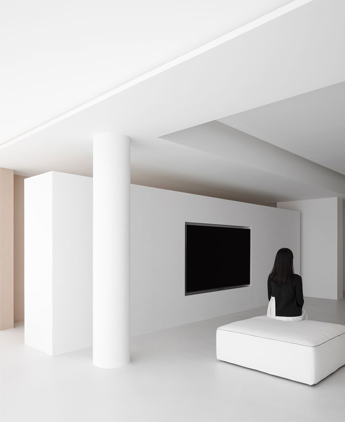 l apartment ad architecture 3