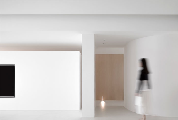 l apartment ad architecture 9