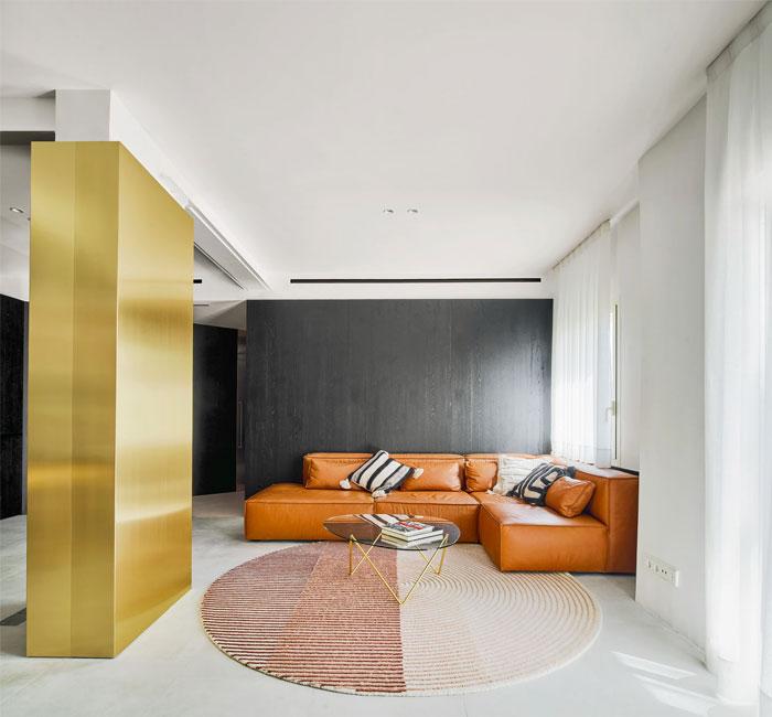 residence 0110 raul sanchez 11