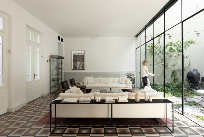 house meirav galan architects 15