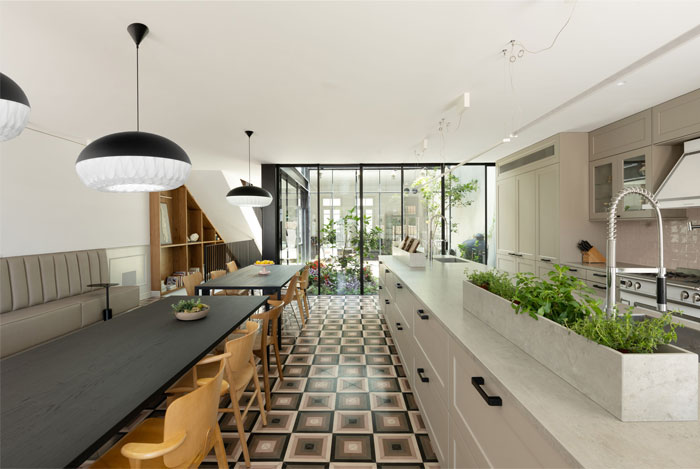 house meirav galan architects 17