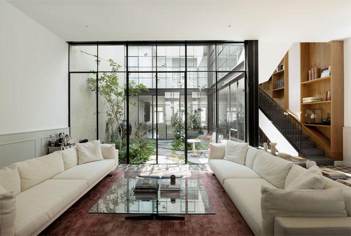 house meirav galan architects 19