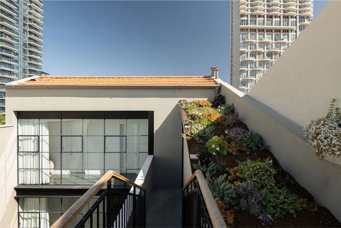 house meirav galan architects 3