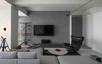 residence beijing 338x212