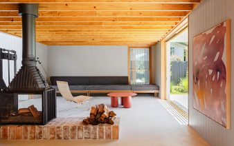 tribe studio architects 338x212