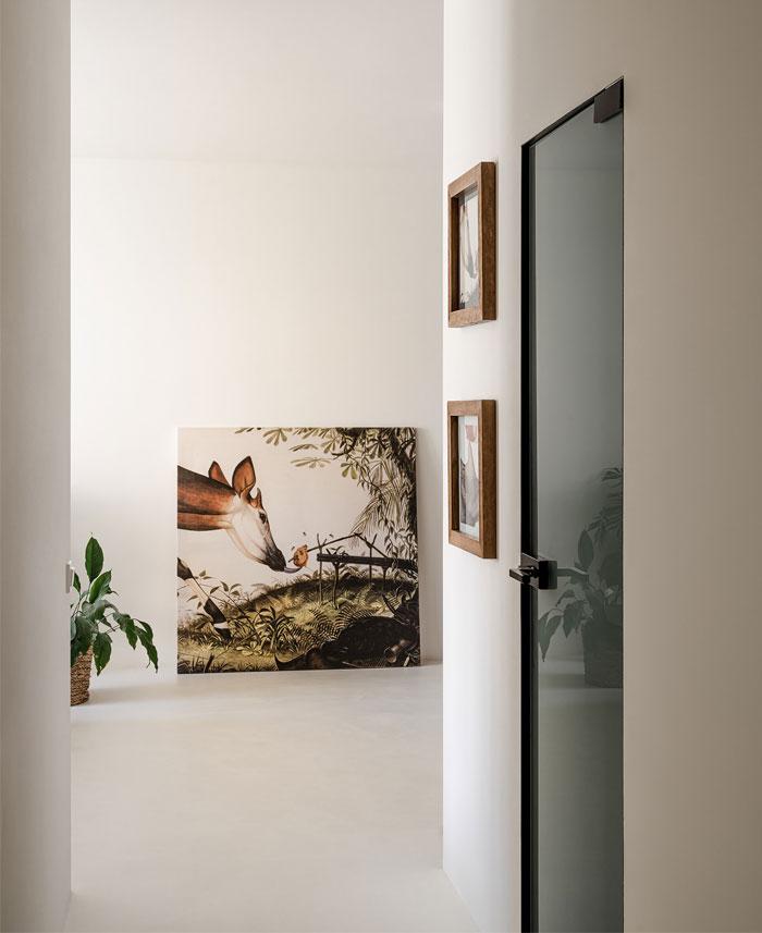 yovas apartment yova yager 3