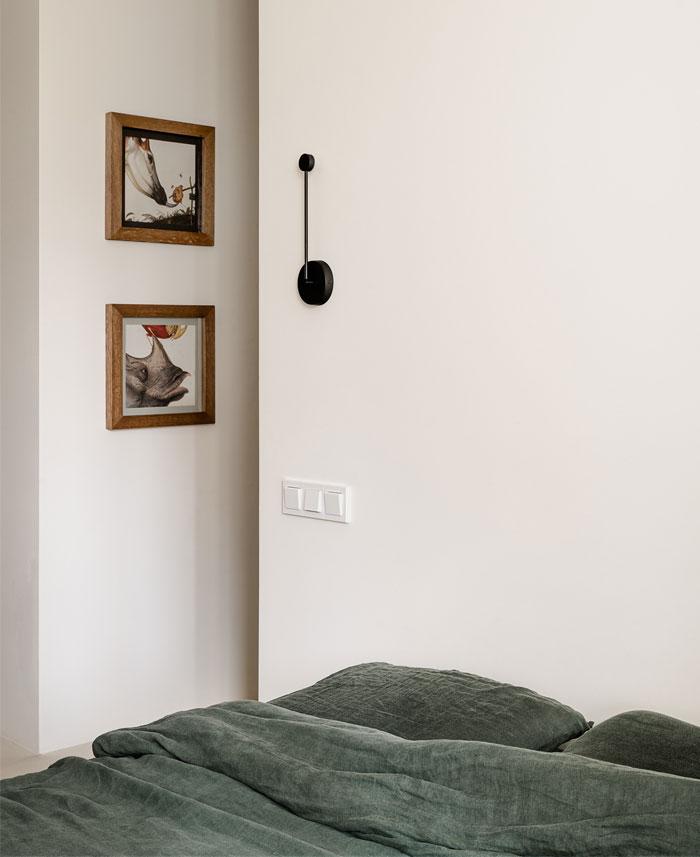 yovas apartment yova yager 5